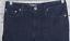 27 X Goldschmied 30r basse Adriano Euc 28 Ag 5 Taille Angel Jeans Noir Bootcut AnPqT