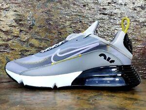 Nike Air Max 2090-Men 's Trainers-UK 11 EUR 46, BV9977-002