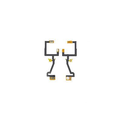 FLEX LCD PER SONY ERICSSON Z520I Z 520I FLESSIBILE CAVO FLAT FLET RIBBON CABLE