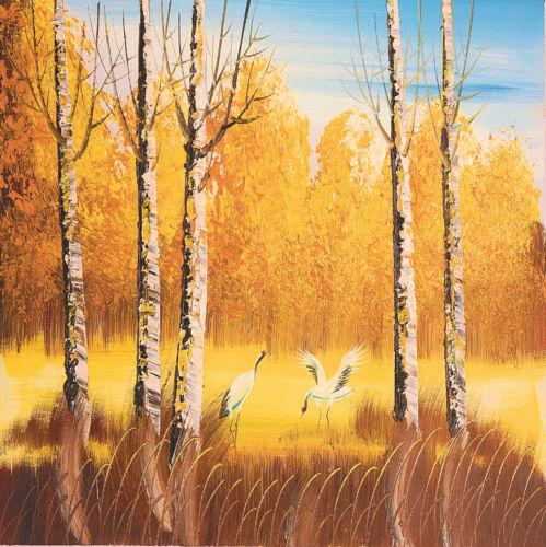 Details about  /3D Forest View 4165 Wallpaper Murals Wall Print Wallpaper Mural AJ WALL UK Lemon