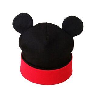 Baby-Hat-Cotton-Ear-Hat-For-Toddler-Girls-Fashion-Cute-Cartoon-Kids-Boys-Winter