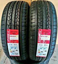 Tyres 22565 R17 102h Autogrip ECOSAVER