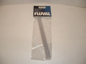 Honest Fluval Intake Stem 305/405 Ext Filters A20004 Pet Supplies Fish & Aquariums