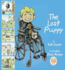 The Lost Puppy by Kate Gaynor (Paperback, 2008)