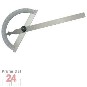 Jinzuke 3D Nette Seashell formte Silikon-Schokoladen-Form-DIY Kuchen Gelee Fondant-Backen-Form K/üche Zubeh/ör