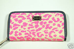 NUEVO-Pauls-Boutique-Cartera-Cartera-Cartera-monedero-purse-65-1-16