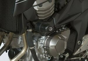 R-amp-G-Crash-Protectors-Aero-Style-for-Kawasaki-Z800-2014