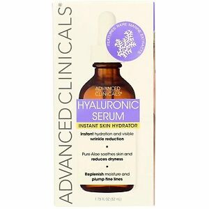 Advanced-Clinicals-Hyaluronic-Serum-Instant-Skin-Hydrator-1-75-fl-oz