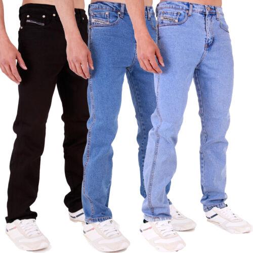 wash tutta la per Basic New Skinny Denim lightwash Formal Nero vita Casual stone Stretch Mens Jeans Aztec duri HqqWcvPBa