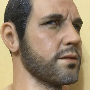 1-6-scale-male-Head-Carving-Gladiator-Russell-Ira-Crowe-For-12-039-039-Man-Figure-Body