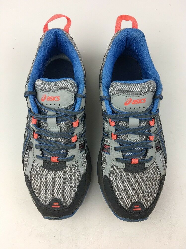 the best attitude dac25 7c1c4 ... ASICS Women s T5N8N GEL-Venture GEL-Venture GEL-Venture 5 Athletic Shoes  Size ...