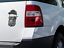 Skull With Glasses And Hat Vinyl Sticker Decal Window Car Van Bike 2482