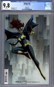 Batgirl-36-Joshua-Middleton-Variant-DC-Comics-1st-Print-CGC-9-8