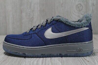 50 Rare Nike Air Force 1 Pinnacle QS