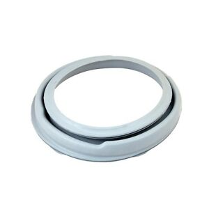 Washing Machine Door Seal To Fit Hotpoint Wm35p Handsome Appearance Major Appliances