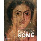 Keys to Rome Hupperetz Wim 9789462580466