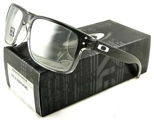 e013fc766a900 Image is loading NEW-OAKLEY-HOLBROOK-SUNGLASSES-OO9102-A9-DARK-INK-