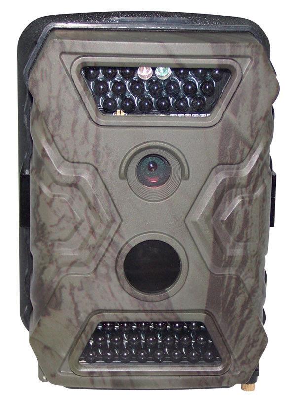 Berger & KKQLOPIS Wild cámara  x-trail 12 mp HD Digital Cámara visión nocturna accesorios  mas preferencial