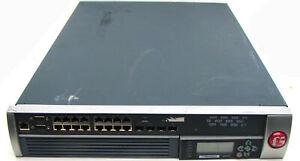F5-NETWORKS-BIG-IP-6800-f200-0259-16-Load-Balancer-TRAFFIC-MANAGER