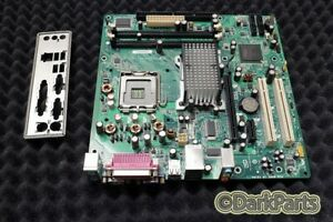 INTEL MOTHERBOARD D945GCCR NETWORK DRIVER FOR MAC