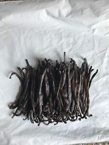 10-Madagascar-Grade-A-Gourmet-Bourbon-Vanilla-Beans