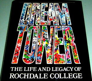 DREAM-TOWER-ROCHDALE-COLLEGE-PSYCHEDELIC-TORONTO-HIPPIES-HASHISH-MARIJUANA-LSD