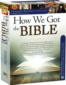 How-We-Got-The-Bible-DVD-Curriculum