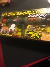 Phil's Marshmallow Blaster Duck Commander Duck Dynasty Gun