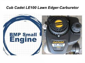 Carburetor Carb Assembly For 140cc And 159cc Cub Cadet