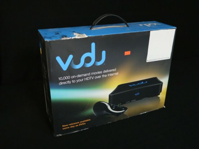 can i download vudu movies to sd card