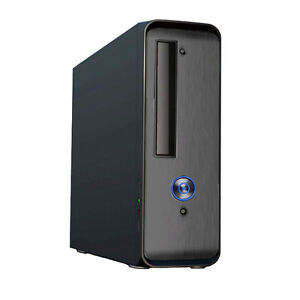ORDENADOR-PC-SLIM-INTEL-G3250-3-2GHZ-500GB-4GB-USB-3-0-OFICINA-MID