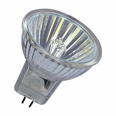 Reflektorlampe Osram 44865 WFL Halogen GU5,3  35W  12V 2900K