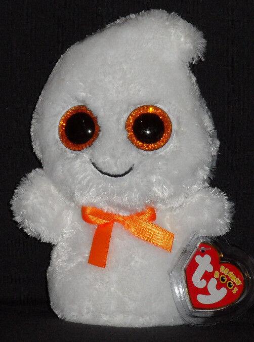 Ty mütze boos - ghosty der ghost - minze mit mint - tag