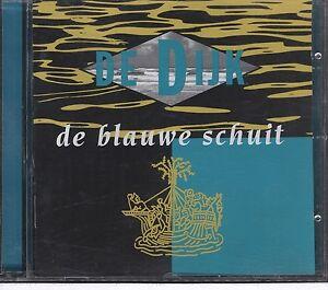 De-Dijk-Blauwe-Schuit-CD