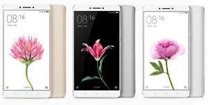 XIAOMI-Mi-Max-64GB-LTE-Dual-SIM-kimstore-COD