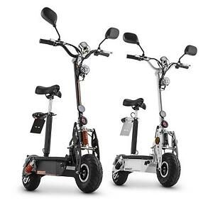 elektro scooter e scooter 20km h city roller elektroroller. Black Bedroom Furniture Sets. Home Design Ideas