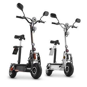 elektro scooter e scooter 20km h city roller elektroroller. Black Bedroom Furniture Sets. Home Design Ideas