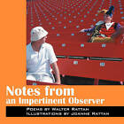 Notes from an Impertinent Observer by Walter Rattan (Paperback / softback, 2008)