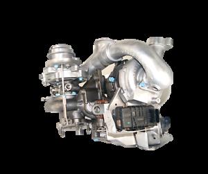 Audi-A6-A7-SQ5-3-0-BiTDi-313HP-805716-CGQB-Turbocharger-Turbo