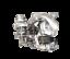 Audi-A6-A7-SQ5-3-0-BiTDi-313HP-805716-CGQB-Turbocharger-Turbo thumbnail 1