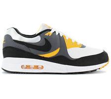 92de526df item 2 Nike Air Max Light Men's Sneakers AO8285-102 1 Shoes Sneakers Sports  Shoes New -Nike Air Max Light Men's Sneakers AO8285-102 1 Shoes Sneakers  Sports ...