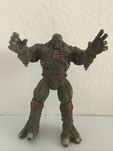 Marvel Legends Abomination Incredible Hulk Movie Loose 6.75 Inches Figure Hasbro