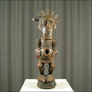 62435-Afrikanische-Nkisi-Figur-Songye-Kongo-Afrika-KUNST