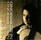 NEIL DIAMOND The Best Of Neil Diamond CD NEW