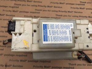 = wylex 30 Amp Fusible /& rouge base 30 A Cartouche fusible standard C30 panneau de fusibles Chaque