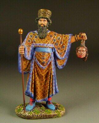 THOMAS GUNN ANCIENT GREEKS & PERSIANS XE010 KING XERXES ...