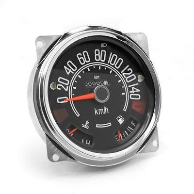 Rugged Ridge Speedometer Gear 39 Tooth Short 93-06 Jeep  Wrangler X18760.27