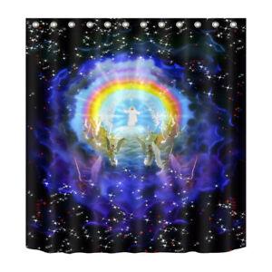 Image Is Loading 72 79 034 Bathroom Decor Shower Curtain Liner
