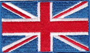 British-UK-Flag-Small-Iron-On-Sew-On-Patch-Badge-6-x-3-5cm-AIRSOFT-UNION-JACK