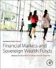 Handbook of Asian Finance (2014, Gebundene Ausgabe)